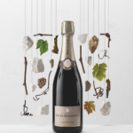 Champagne, Louis Roederer